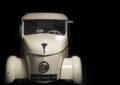 A Rétromobile la storia dell'elettrico Peugeot dal 1941 a oggi