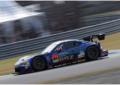 Le sfide di Subaru nel motorsport 2020