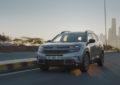 Citroën C5 Aircross: disconnettersi nel comfort