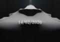 Nuova Mercedes F1: shakedown il 14 febbraio a porte chiuse