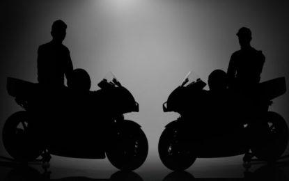 Oggi la presentazione del Team Ducati 2020. MotoGP su Sky anche nel 2021