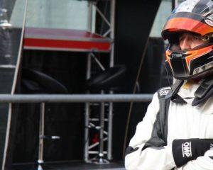 """Kubica: """"Il coronavirus come il mio incidente: dobbiamo cambiare atteggiamento"""""""