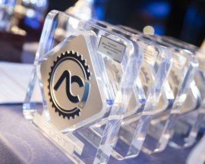 A Monza la premiazione dei Campioni dell'Automobilismo 2019