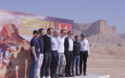 Wurz disegnerà il nuovo circuito di F1 in Arabia