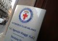 Bolli, passaggi proprietà, patenti, revisioni: info importanti da AC Milano