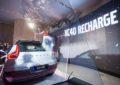Volvo Studio Milano 2020: Arts, Music, Taste, Design e Sostenibilità