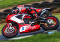 Brembo pronta per il suo 33° Mondiale Superbike