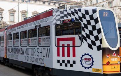 Milano Monza Motor Show e Salone del Mobile: una grande occasione