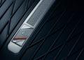 DS Automobiles: due anteprima mondiale a Ginevra