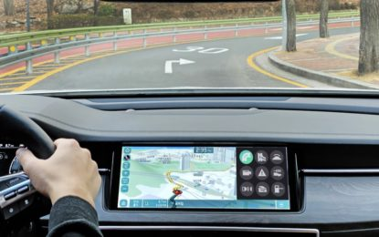 Da Hyundai e Kia il primo ICT Connected Shift System al mondo