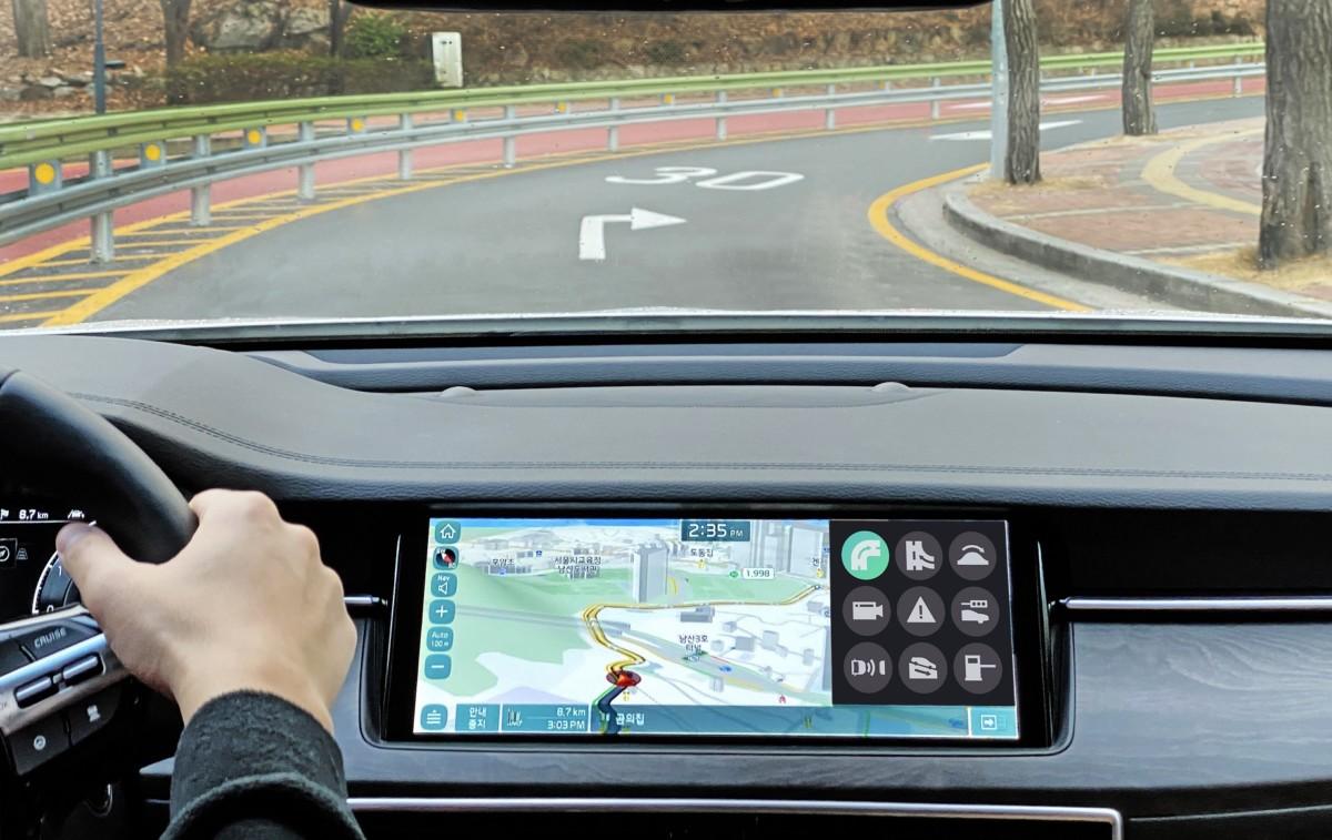 Da Hyundai e Kia il primo ICT Connected Shift System al mondo