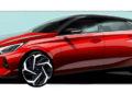 Hyundai svela il teaser della Nuova i20