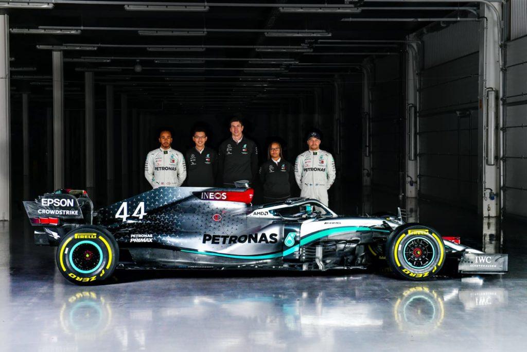 PETRONAS-introduces-new-Trackside-Fluid-Engineer-for-Mercedes-AMG-PETRONAS-Formula-One-Team