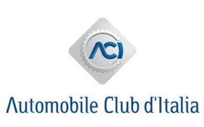 Coronavirus: chiusi gli uffici ACI in Emilia Romagna, Lombardia e Veneto