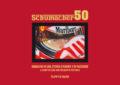 Filippo Di Mario vi invita alla presentazione dell'AlbumArt Schumacher50