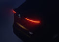Le novità Toyota al Salone di Ginevra 2020