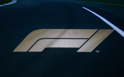 Director of Commercial Partnerships F1: Barnett va, arriva Pincus