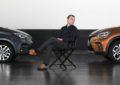 SNEACARS by Renault & Le Coq Sportif: il design dalle auto alle scarpe