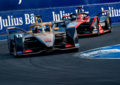 Formula E: Brembo e la guida alle frenate di Marrakech