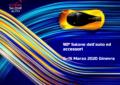 Salone di Ginevra cancellato: il comunicato ufficiale [tradotto da noi]