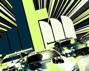 DTM: la gara di Monza posticipata a novembre