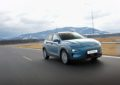 Hyundai Kona Electric Model Year 2020