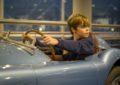 Museo Nicolis: per tutto marzo ingresso gratis per ragazzi fino a 10 anni