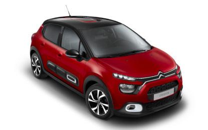 Citroën: fino a 8.000 euro di Ecobonus Rottamazione su tutta la gamma