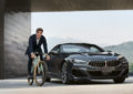 BMW e 3T lanciano la nuova bici 3T FOR BMW