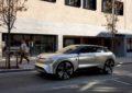 Renault presenta MORPHOZ. Concept ma non solo…