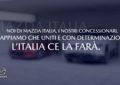 Mazda MY LAB WEB: per non fermarsi restando a casa