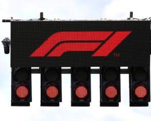 La Formula 1 prolunga la chiusura da 21 a 35 giorni