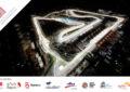 Comunicato dal Bahrain International Circuit: il GP per ora si fa