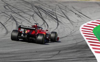 """Marko: """"Suicidio politico della FIA"""". Ma alla Ferrari questa soluzione va bene?"""