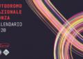 L'Autodromo Nazionale Monza presenta il calendario 2020