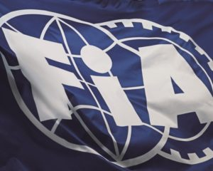 Il World Motorsport Council approva i cambi regolamentari 2020, 2021 e 2022