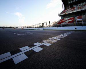 "Minardi: ""In F1 la crisi arriverà nel 2021"""