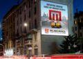 Milano-Monza Motor Show: a giugno o in autunno, l'importante è ripartire insieme