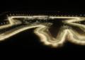 Coronavirus: annullata la MotoGP in Qatar. Corrono Moto2 e Moto3