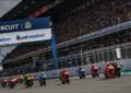 MotoGP: posticipato il GP di Thailandia