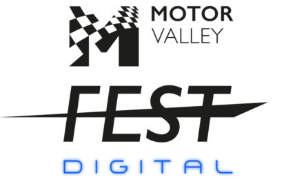 Motor Valley Fest 2020 sarà digitale. Il programma