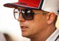 Niente gare online per Raikkonen. Più motivato che mai a restare in F1