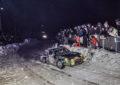 Alpine e il motorsport: una passione che non si ferma mai