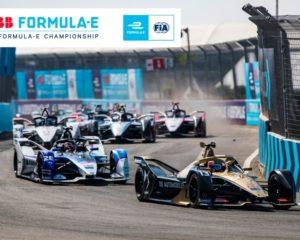 Formula E, FIA, team e costruttori si accordano sul taglio dei costi