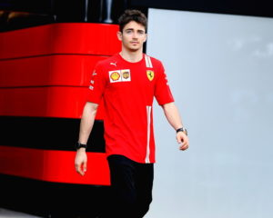 Vittoria di Leclerc a Melbourne. Ma nel Virtual GP…
