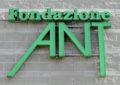 Fondazione ANT Brescia: assistenza domiciliare gratuita anche per i pazienti Covid-19 complessi