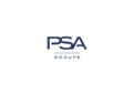 PSA: Assemblea Generale degli Azionisti