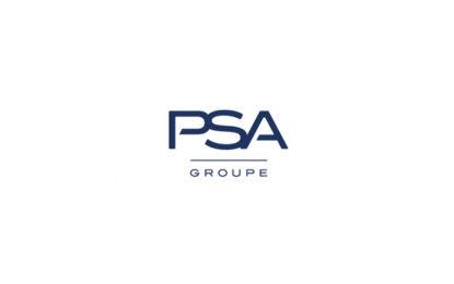 Groupe PSA firma un prestito sindacato aggiuntivo di 3 miliardi di euro
