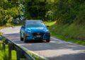 #TorneremoAViaggiare: Hyundai per ripartire insieme
