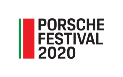 Il Porsche Festival 2020 cambia data: a Monza il 3-4 ottobre